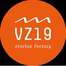 logo_vz19.fw