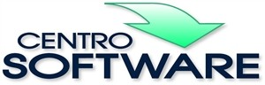 Centro Software logo