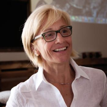 Rita Lamberti