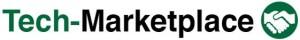 Tech-market_place_logo