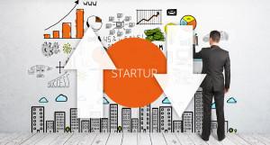 startup-fallimento