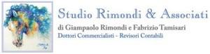 studiorimondi logo