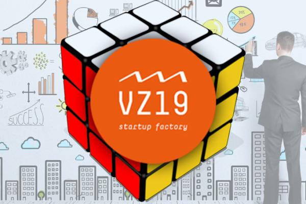 problem-solving vz19