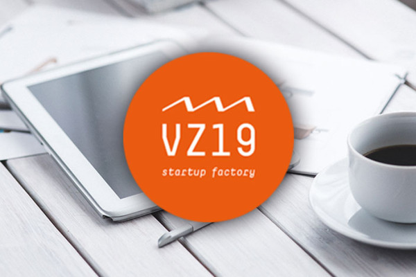 coworking smartworking vz19