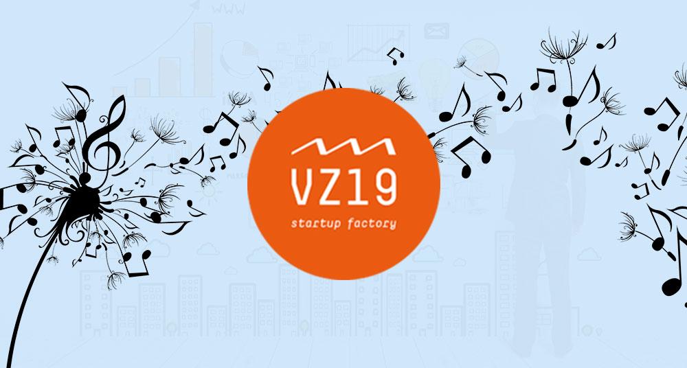 vision vz19