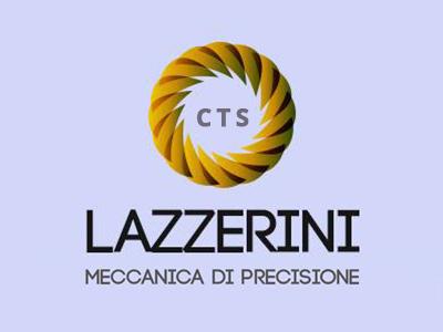 CTS di Stefano Lazzerini