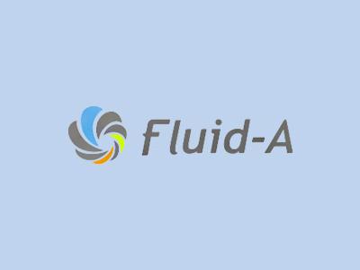 Fluid-A