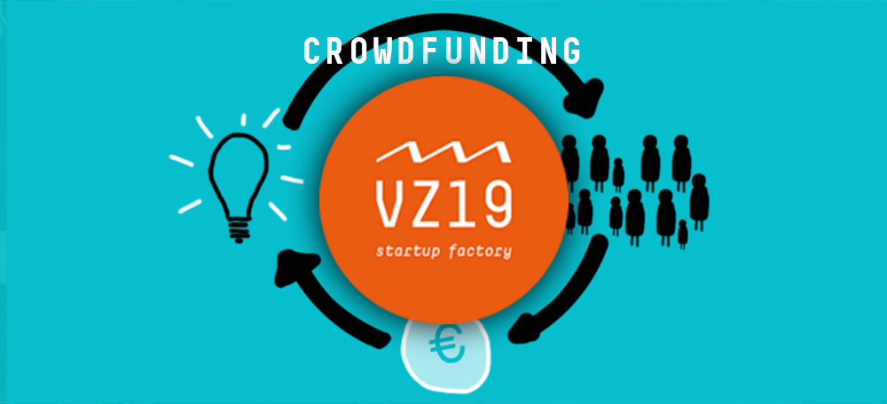 crowdfunding-blog