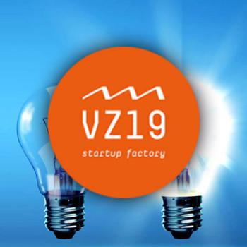 open-innovation banner