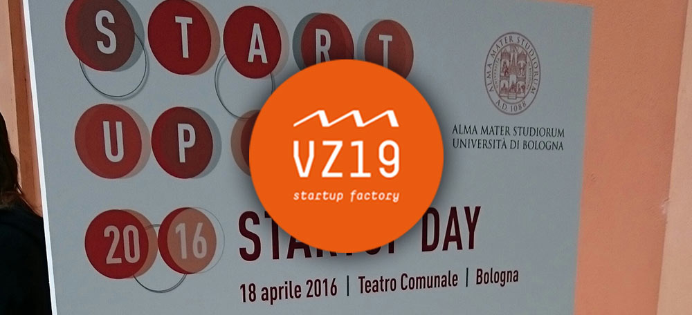 startupday2016-cover