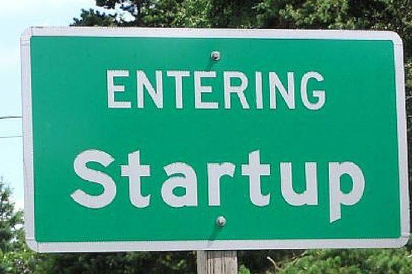 Image - Entering Startup