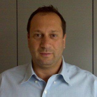Bartolomeo Vultaggio
