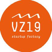 vz19-logo-trasparente
