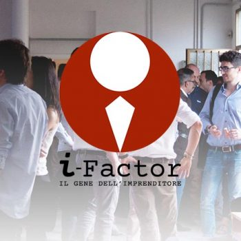ifactor cover