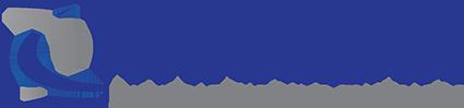 logo winklink startup