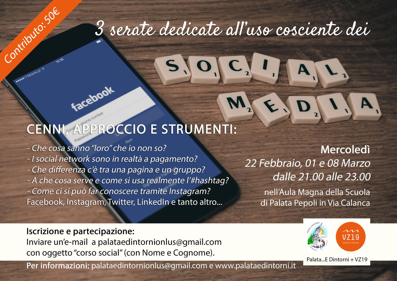 locandina-social-web