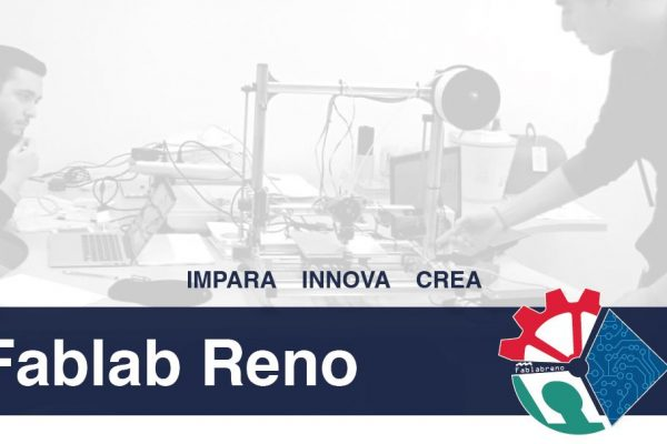 Banner Fablab Reno