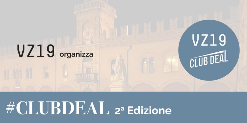 ClubDeal2