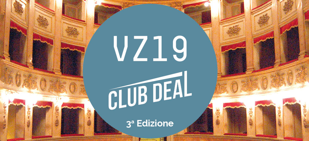 clubdeal-3