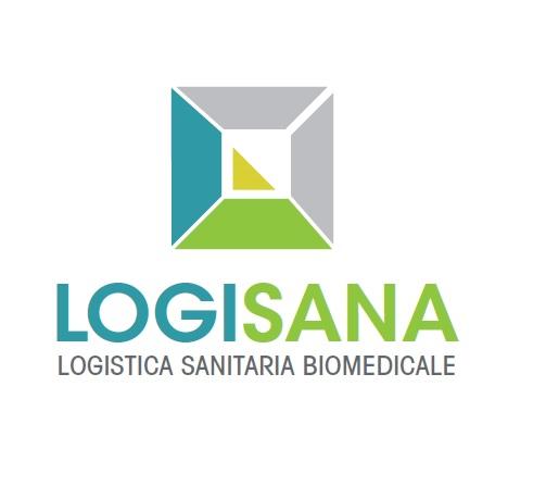 logo-logisana